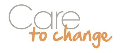 Care to Change Logo