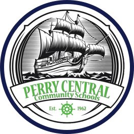 Perry Central Community Schools
