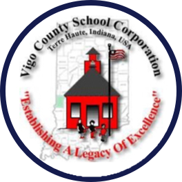 Virgo County School Corporation