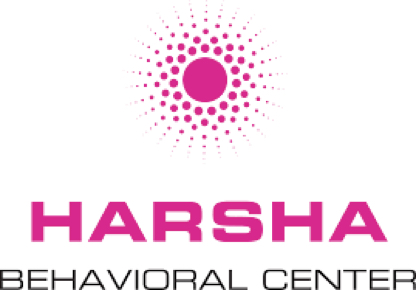 Harsha Behavioral Center Logo