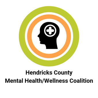 Hendricks County Mental Health and Wellness Coalition
