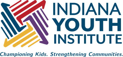 Indiana Youth Institute Logo
