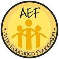 Avon Education Foundation