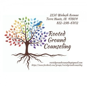 Rooted Ground Counseling